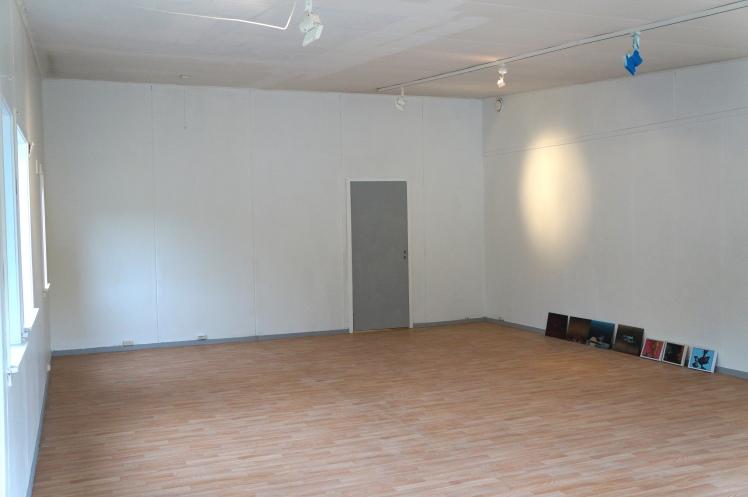 bilde-5-studio-2