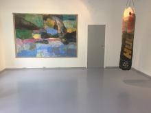 Jan Sebastian Coch, Regina Pedersen